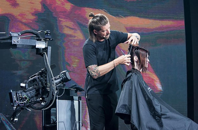 02_schwarzkopf_hairdressingaward_brandmood.jpg