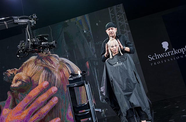 03_schwarzkopf_hairdressingaward_brandmood.jpg