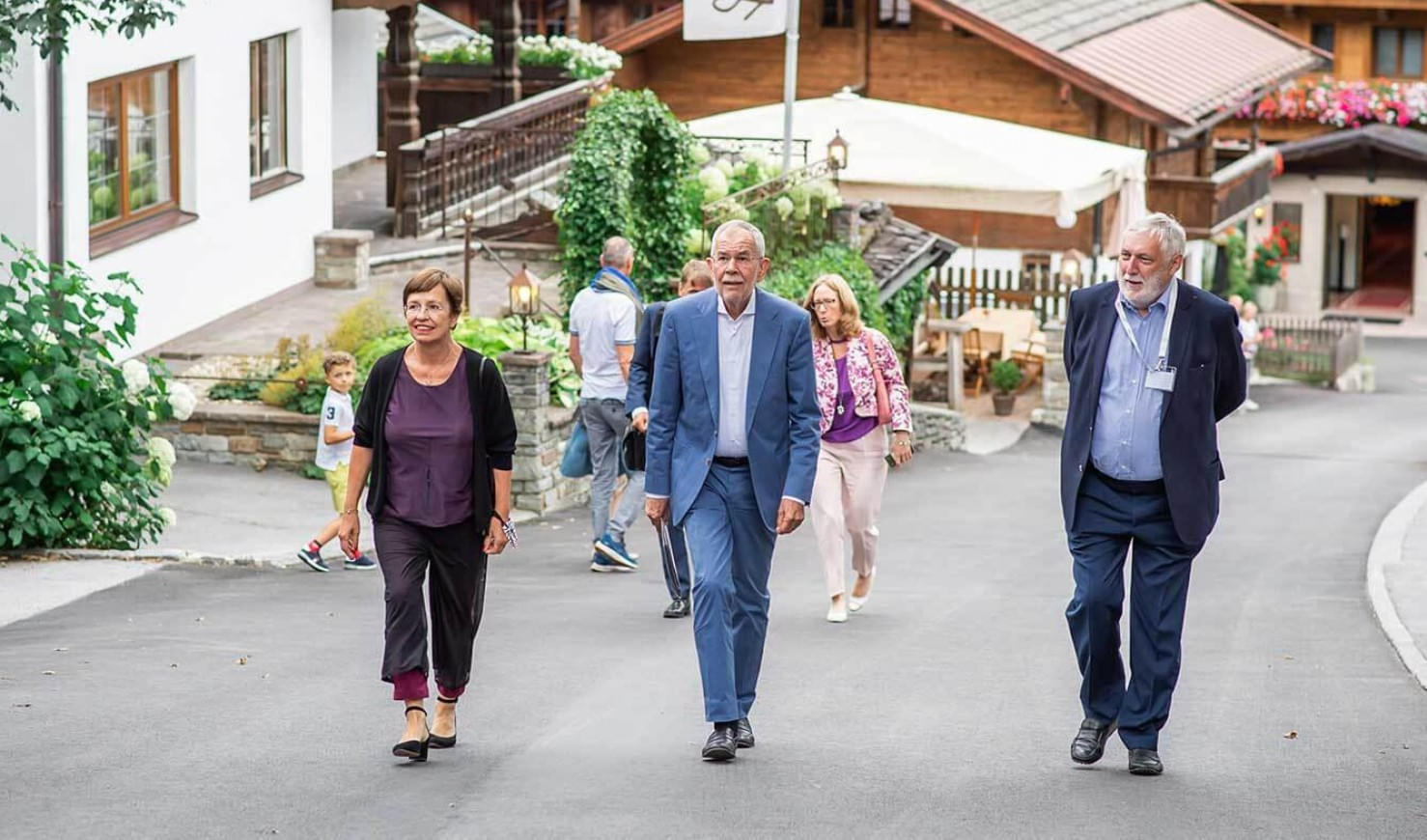 European-Forum-Alpbach-2020